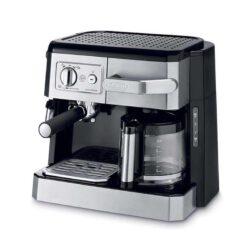 قهوهساز ترکیبی دلونگی BCO 420.1