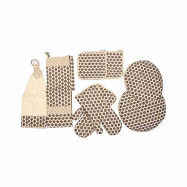 rezin-taj-8-pieces-kandou-kitchen-set