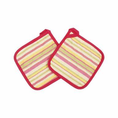 rezin-taj-8-pieces-pink-sprid-kitchen-set
