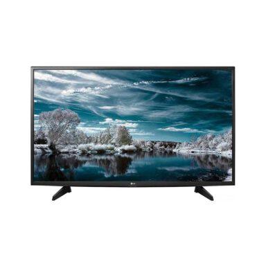 LG 43LJ52100GI LED TV 43 Inch