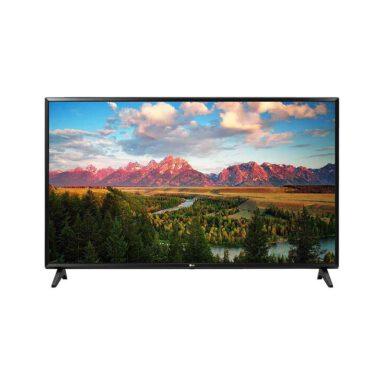 LG 55LJ55000GI LED TV 55 Inch