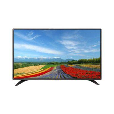 LG 55LJ62500GI LED TV 55 Inch