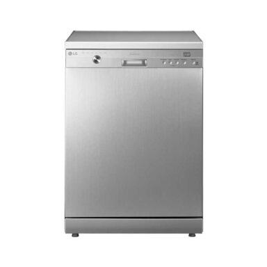LG DE32T-GSC Dishwasher