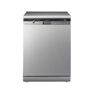LG DE45S-GSC Dishwasher