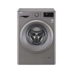 ماشین لباسشویی ال جی مدل WM-721 NS ظرفیت ۷ کیلوگرم