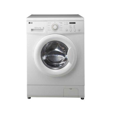 LGl WM-K702 Washing Machine 7 Kg