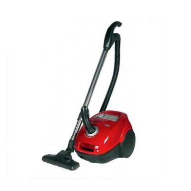Saya Beta Max Vacuum Cleane