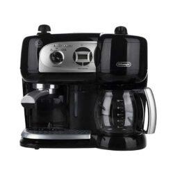 قهوهساز ترکیبی دلونگی BCO 264.1
