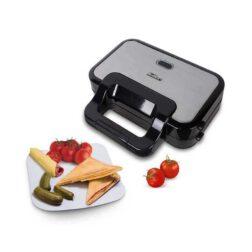 ساندویچساز فلر مدل SM 851