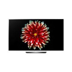 تلویزیون OLED هوشمند ال جی مدل 55A7GI سایز 55 اینچ