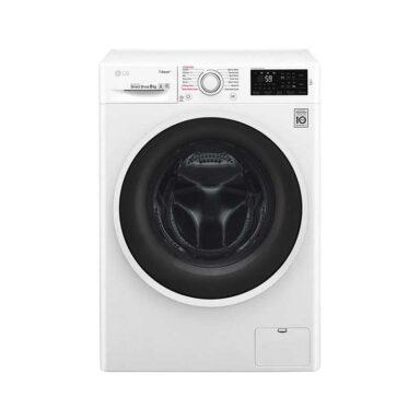 LG WM-845 Washing Machine 8 Kg
