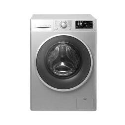 ماشین لباسشویی ال جی مدل WM-843 SS ظرفیت 8 کیلوگرم