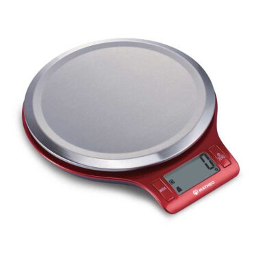Matheo KS 502 Kitchen Scale