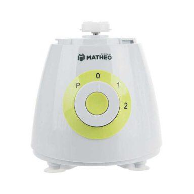 Matheo MBL5111 Blender