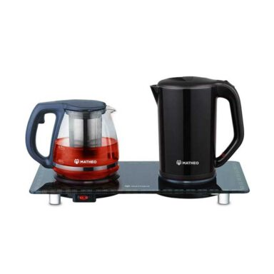 Matheo MTS 18 Tea Maker