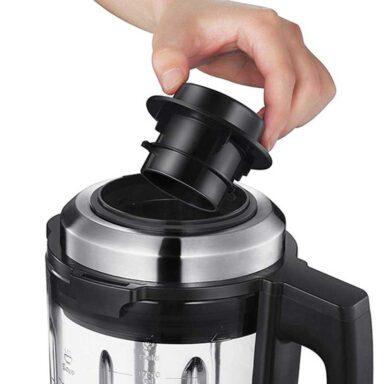 Moulinex LM962 blender