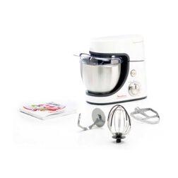 ماشین آشپزخانه مولینکس مدل QA4081