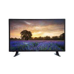 تلویزیون LED آنستار مدل OS32N9100 سایز ۳۲ اینچ