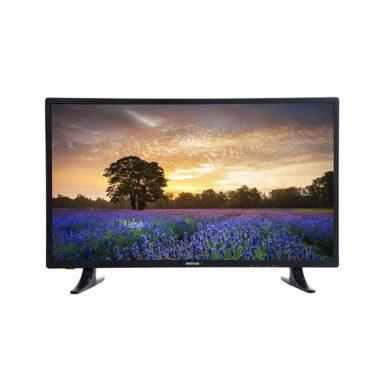 Onstar OS32N9100 LED TV 32 Inch