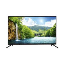 تلویزیون LED آنستار مدل OS43N9200 سایز 43 اینچ