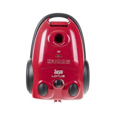 Saya Lotus Vacuum Cleaner