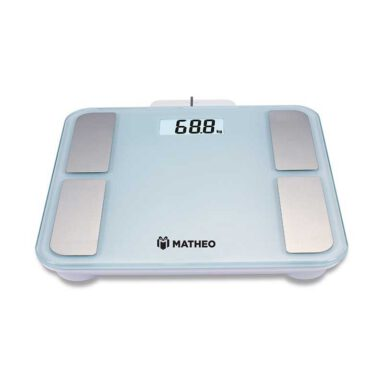 Matheo PS 802 i Digital Scale