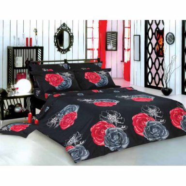 melrose-rotary-satin-Rose well design-Sleep Set
