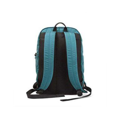 کوله پشتی لپ تاپ کرامپلر مدل DOUBLE LUX کد DLBP-003 | گارانتی اصلی | فروشگاه اینترنتی Radek