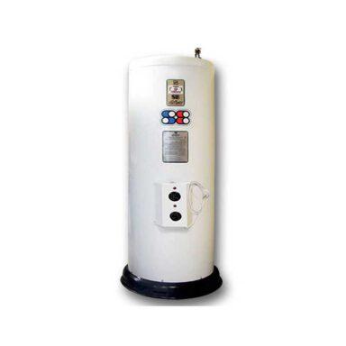 آبگرمکن برقی سپهرالکتریک مدل SE-250 1 رادک