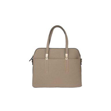 کیف دستی زنانه دیوید جونز David Jones مدل Nyc014 1 رادک