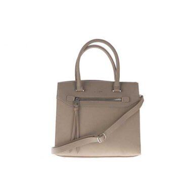 کیف دستی زنانه دیوید جونز David Jones مدل 5682A-4 1 رادک