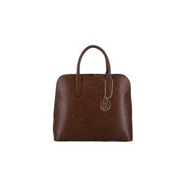 کیف دستی زنانه دیوید جونز David Jones مدل cm2223 1 رادک