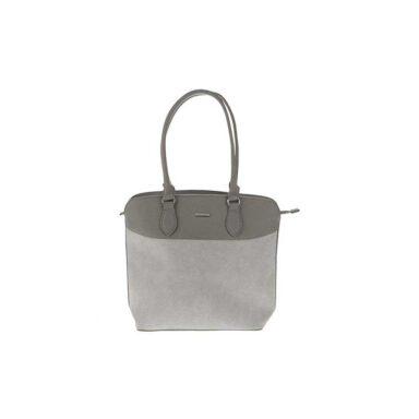 کیف دستی زنانه دیوید جونز David Jones مدل CM3753 1 رادک