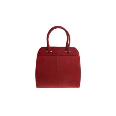 کیف دستی زنانه دیوید جونز David Jones مدل CM3850 1 رادک