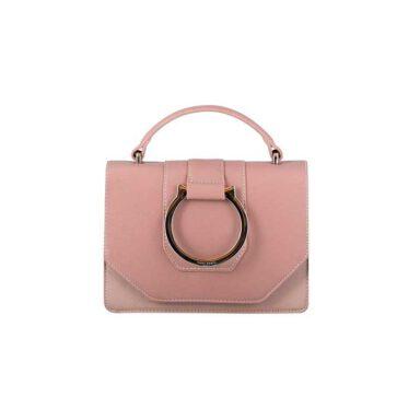 کیف دستی زنانه دیوید جونز David Jones مدل CM5067 1 رادک