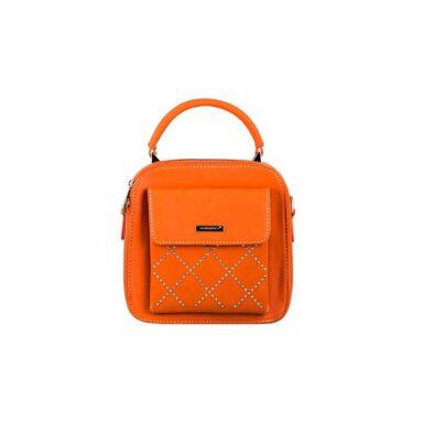 کیف دستی زنانه دیوید جونز David Jones مدل cm5190 1 رادک