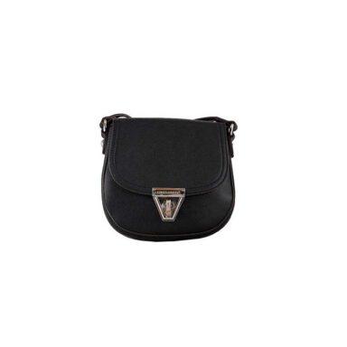 کیف دوشی زنانه دیوید جونز David Jones مدل ۲-۵۰۱۵ 1 رادک