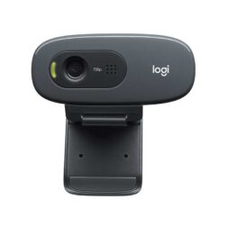 وب کم Logitech مدل C270 HD