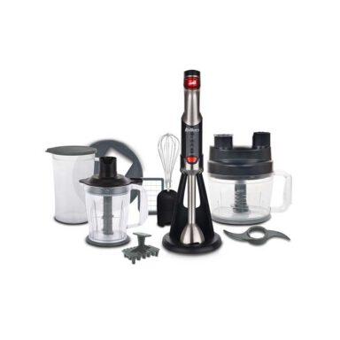 غذاساز دستی فلر مدل HB 851|مشخصات قیمت و خرید |فروشگاه Radek
