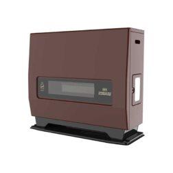 بخاری گازی سپهرالکتریک مدل سارا SE14000