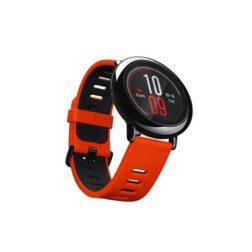 ساعت هوشمند هوآمی مدل Amazfit Pace 1 رادک
