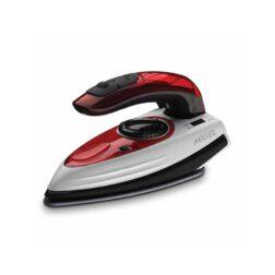 اتو بخار میگل مدل GSI 120 | مشخصات قیمت و خرید | Radek