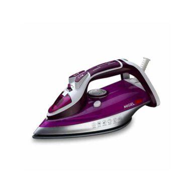 اتو بخار میگل مدل GSI 221 | مشخصات قیمت و خرید | Radek