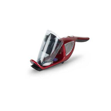 جارو شارژی عصایی روتل مدل U6081CH  مشخصات، قیمت و خرید Radek