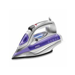 اتو بخار میگل مدل GSI 280