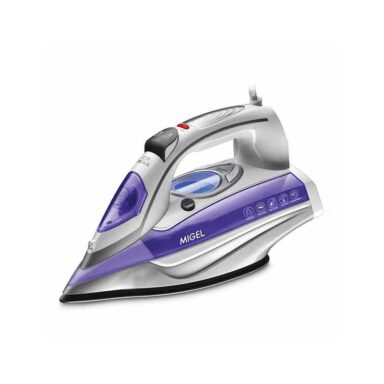 اتو بخار میگل مدل GSI 280 | مشخصات قیمت و خرید | Radek