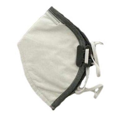 ماسک چهار لایه فیلتردار تیدا - بسته 20 عددی | فروشگاه Radek