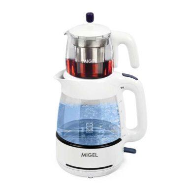 چای ساز میگل مدل GTS 070 1 رادک