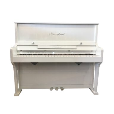 پیانو دیجیتال کلاویکورد مدل SPK44i
