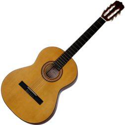 گیتار پارسی مدل M2